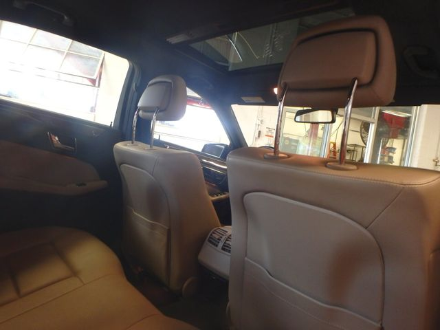 2011 Mercedes E350 4-Matic FANTASTIC COLOR SCHEME, EXCELENT CONDITION, SERVICED. Saint Louis Park, MN 19