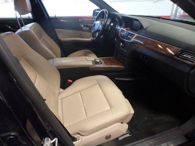 2011 Mercedes E350 4-Matic FANTASTIC COLOR SCHEME, EXCELENT CONDITION, SERVICED. Saint Louis Park, MN 29