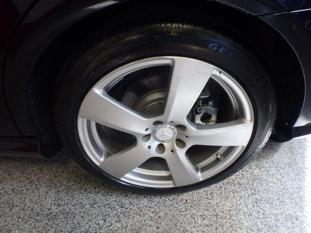 2011 Mercedes E350 4-Matic FANTASTIC COLOR SCHEME, EXCELENT CONDITION, SERVICED. Saint Louis Park, MN 25
