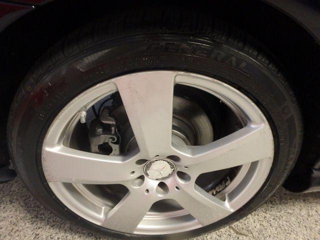 2011 Mercedes E350 4-Matic FANTASTIC COLOR SCHEME, EXCELENT CONDITION, SERVICED. Saint Louis Park, MN 26