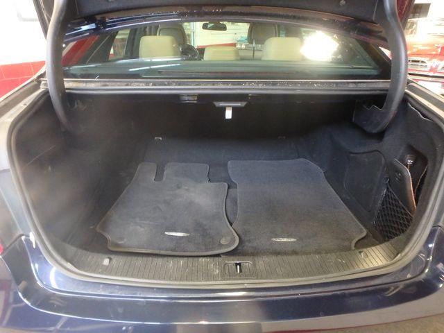 2011 Mercedes E350 4-Matic FANTASTIC COLOR SCHEME, EXCELENT CONDITION, SERVICED. Saint Louis Park, MN 30