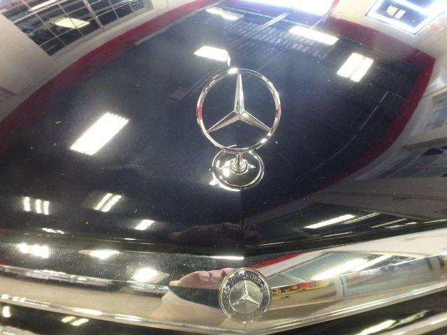 2011 Mercedes E350 4-Matic FANTASTIC COLOR SCHEME, EXCELENT CONDITION, SERVICED. Saint Louis Park, MN 33