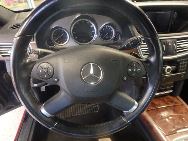 2011 Mercedes E350 4-Matic FANTASTIC COLOR SCHEME, EXCELENT CONDITION, SERVICED. Saint Louis Park, MN 12