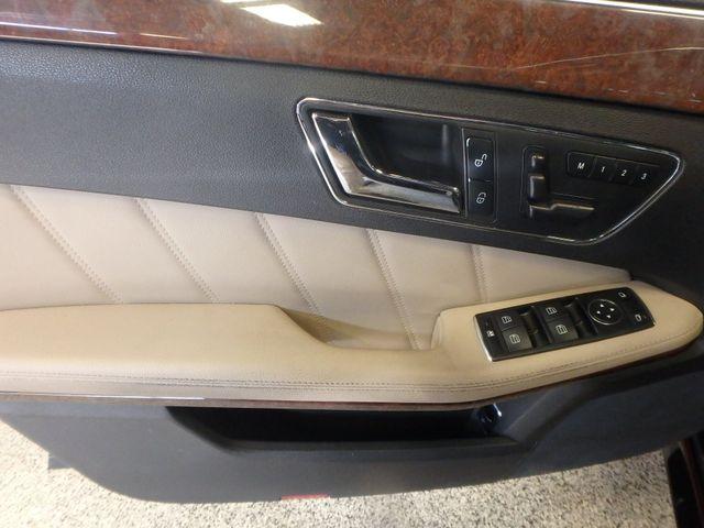 2011 Mercedes E350 4-Matic FANTASTIC COLOR SCHEME, EXCELENT CONDITION, SERVICED. Saint Louis Park, MN 13