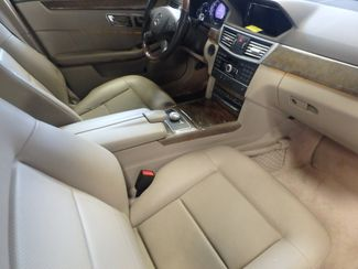 2011 Mercedes E350 4-Matic ROYAL COLOR, LUXURIOUS MASTERPIECE. Saint Louis Park, MN 18