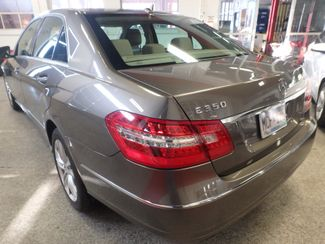 2011 Mercedes E350 4-Matic ROYAL COLOR, LUXURIOUS MASTERPIECE. Saint Louis Park, MN 10