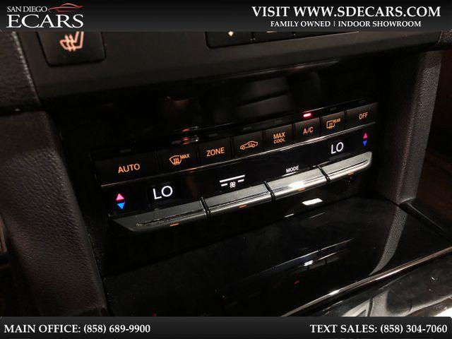 2011 Mercedes-Benz E 350 Sport in San Diego, CA 92126