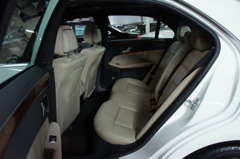 2011 Mercedes-Benz E 350 Sport AMG | Tempe, AZ | ICONIC MOTORCARS, Inc. in Tempe, AZ