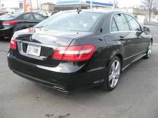 2011 Mercedes-Benz E 350 Luxury  city CT  York Auto Sales  in , CT