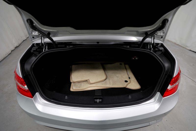 2011 Mercedes-Benz E 550 - Cabriolet - MINT - P2 - AMG - DISTRONIC  city California  MDK International  in Los Angeles, California