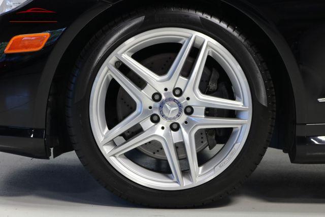 2011 Mercedes-Benz E 550 Merrillville, Indiana 45