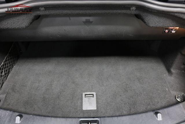2011 Mercedes-Benz E 550 Merrillville, Indiana 25