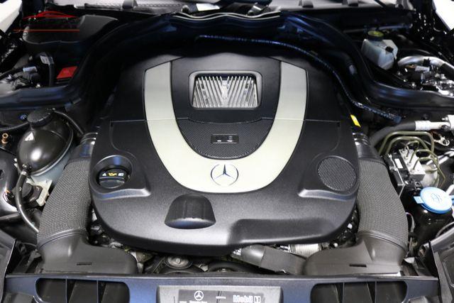 2011 Mercedes-Benz E 550 Merrillville, Indiana 8