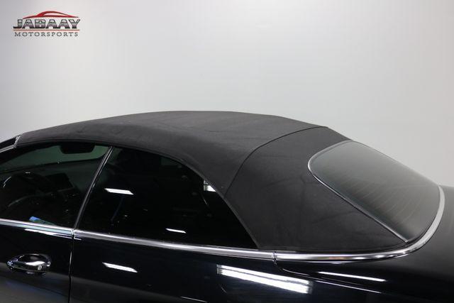 2011 Mercedes-Benz E 550 Merrillville, Indiana 29