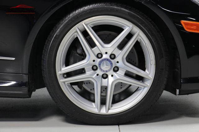 2011 Mercedes-Benz E 550 Merrillville, Indiana 48