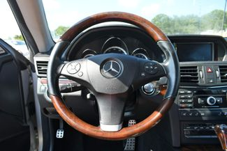 2011 Mercedes-Benz E 550 Naugatuck, Connecticut 18