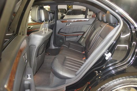2011 Mercedes-Benz E 550 Sport | Tempe, AZ | ICONIC MOTORCARS, Inc. in Tempe, AZ