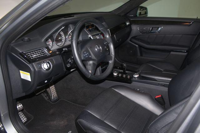 2011 Mercedes-Benz E 63 AMG Houston, Texas 19