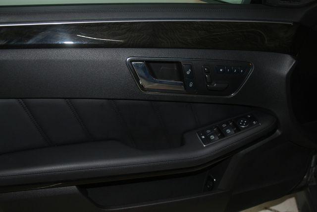 2011 Mercedes-Benz E 63 AMG Houston, Texas 20