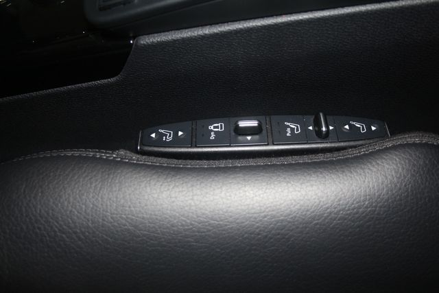 2011 Mercedes-Benz E 63 AMG Houston, Texas 22