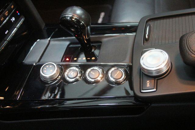 2011 Mercedes-Benz E 63 AMG Houston, Texas 23