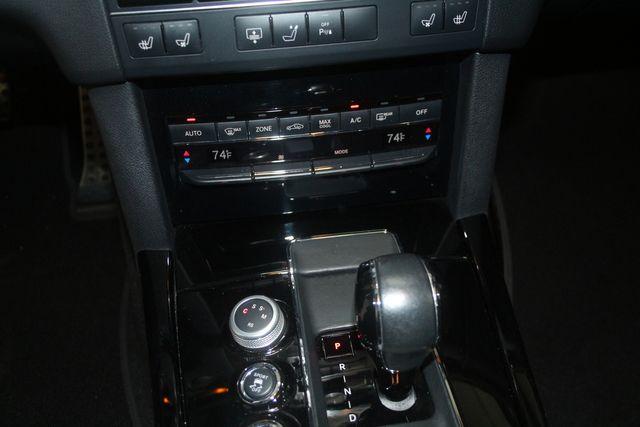 2011 Mercedes-Benz E 63 AMG Houston, Texas 24