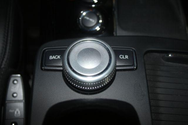 2011 Mercedes-Benz E 63 AMG Houston, Texas 25