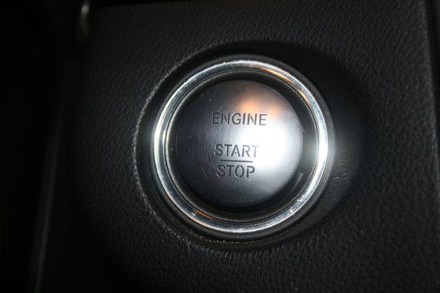2011 Mercedes-Benz E 63 AMG Houston, Texas 26