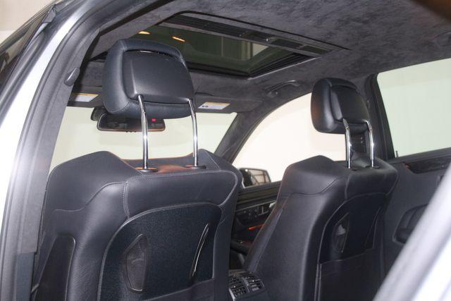2011 Mercedes-Benz E 63 AMG Houston, Texas 37