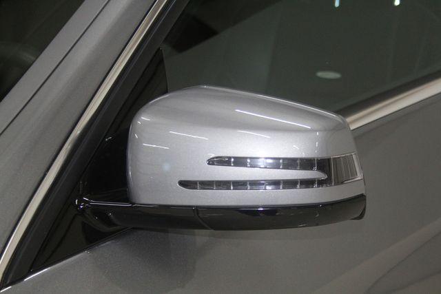 2011 Mercedes-Benz E 63 AMG Houston, Texas 6