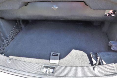 2011 Mercedes-Benz E-Class E350 Cabriolet in Alexandria, VA