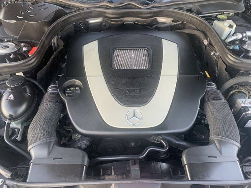 2011 Mercedes-Benz E Class E350  city TX  MM Enterprise Motors  in Dallas, TX