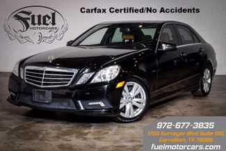 2011 Mercedes-Benz E 350 Luxury BlueTEC in Dallas, TX 75006