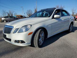 2011 Mercedes-Benz E 350 Luxury in St. Louis, MO 63043