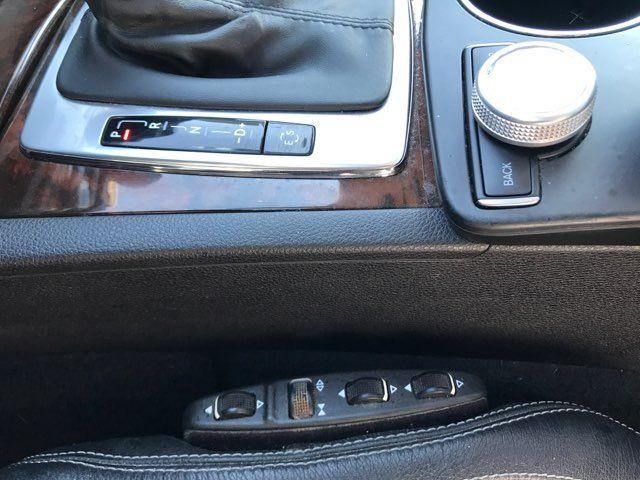 2011 Mercedes-Benz E Class E350 in San Antonio, TX 78212