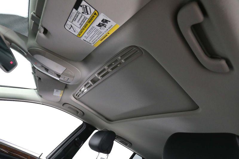 2011 Mercedes-Benz GL 450 - P2 pkg - rear DVD - Running boards - Keyless GO  city California  MDK International  in Los Angeles, California