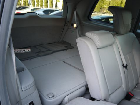 2011 Mercedes-Benz GL 450 ((**ALL WHEEL DRIVE/NAVI & BACK UP CAM**))  in Campbell, CA