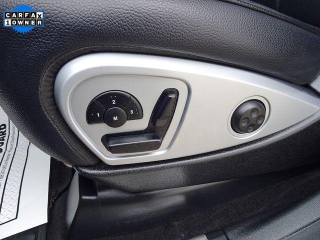2011 Mercedes-Benz GL 450 GL 450 Madison, NC 32