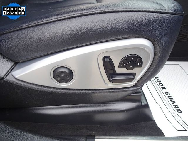 2011 Mercedes-Benz GL 450 GL 450 Madison, NC 49