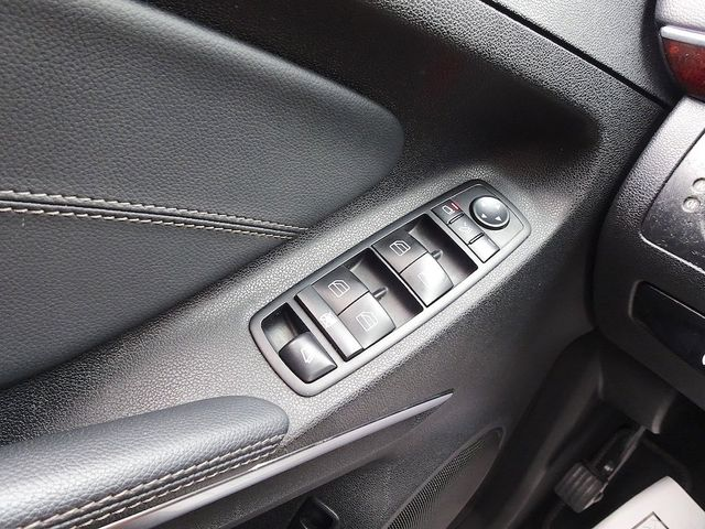 2011 Mercedes-Benz GL 450 GL 450 Madison, NC 23