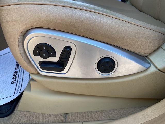 2011 Mercedes-Benz GL 450 GL 450 Madison, NC 31