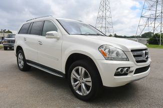 2011 Mercedes-Benz GL 450 in Memphis, Tennessee 38128