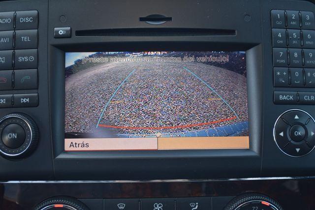 2011 Mercedes-Benz GL 450 4Matic Naugatuck, Connecticut 23