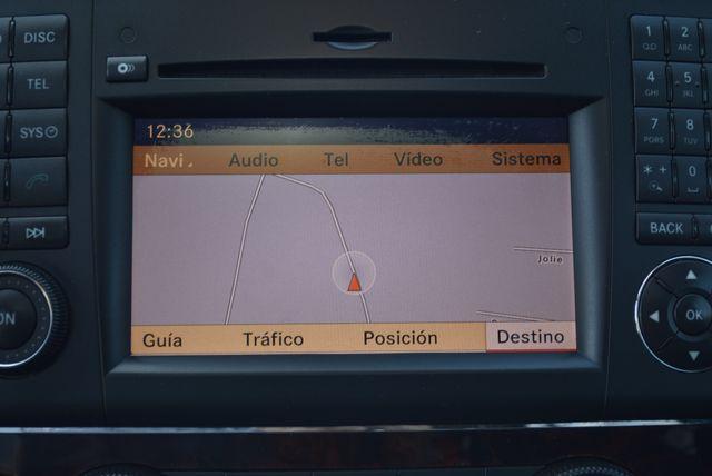 2011 Mercedes-Benz GL 450 4Matic Naugatuck, Connecticut 24