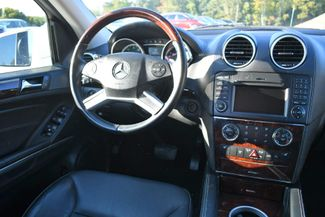 2011 Mercedes-Benz GL 450 4Matic Naugatuck, Connecticut 14