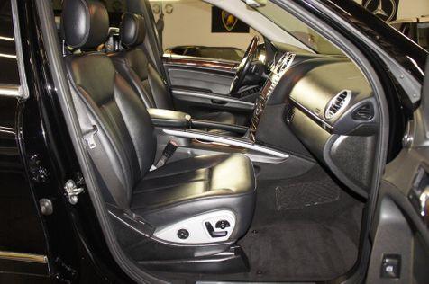 2011 Mercedes-Benz GL 450 4MATIC | Tempe, AZ | ICONIC MOTORCARS, Inc. in Tempe, AZ