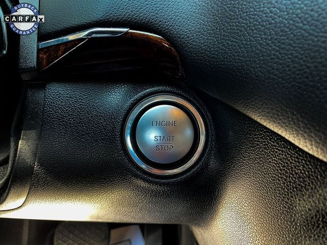2011 Mercedes-Benz GL 550 GL 550 Madison, NC 39