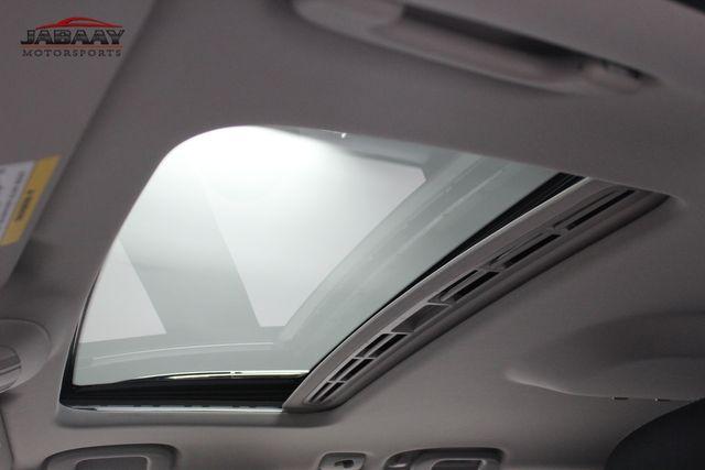 2011 Mercedes-Benz GL 550 Merrillville, Indiana 25