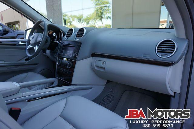 2011 Mercedes-Benz GL450 GL Class 450 4Matic AWD SUV ~ HUGE $70k MSRP in Mesa, AZ 85202