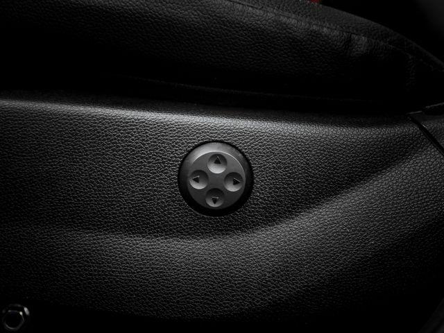 2011 Mercedes-Benz GLK 350 Burbank, CA 20